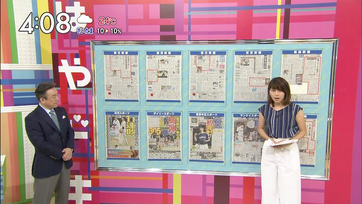 kamimurasaeko20170607_06.jpg