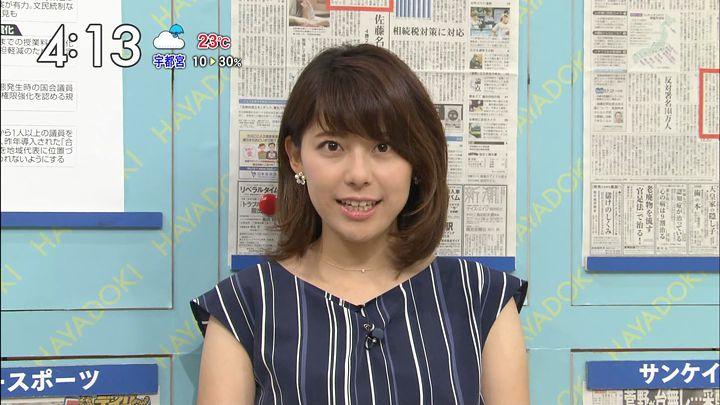 kamimurasaeko20170607_09.jpg