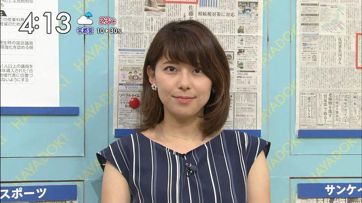 kamimurasaeko20170607_10.jpg