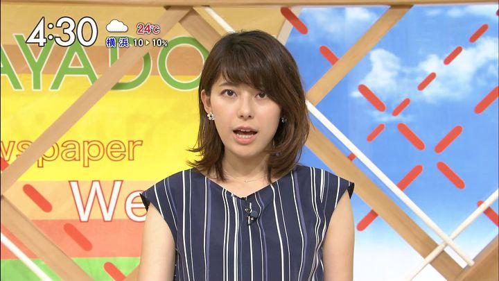 kamimurasaeko20170607_11.jpg