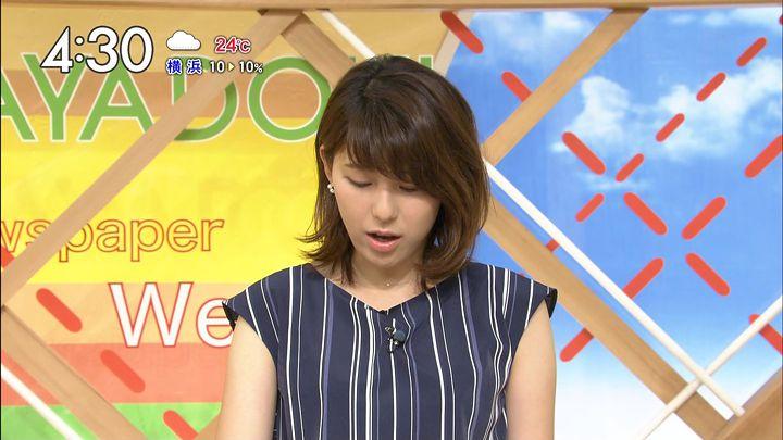 kamimurasaeko20170607_12.jpg