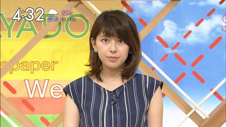 kamimurasaeko20170607_14.jpg