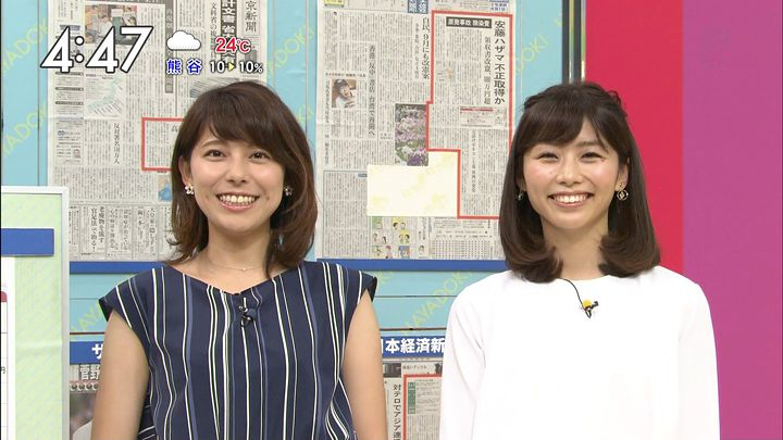 kamimurasaeko20170607_15.jpg
