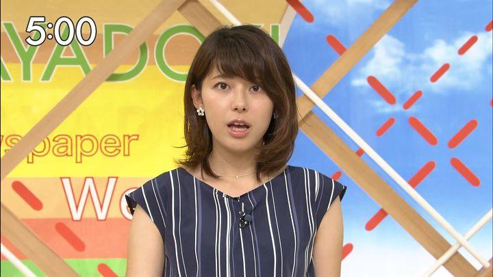 kamimurasaeko20170607_16.jpg