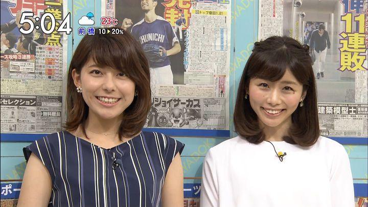 kamimurasaeko20170607_17.jpg