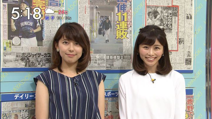 kamimurasaeko20170607_18.jpg