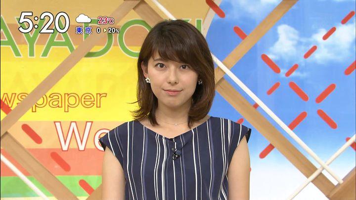 kamimurasaeko20170607_19.jpg