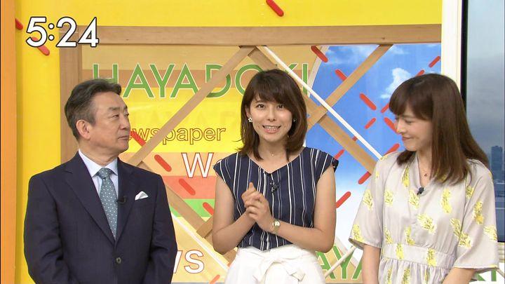 kamimurasaeko20170607_20.jpg