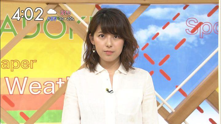 kamimurasaeko20170614_03.jpg
