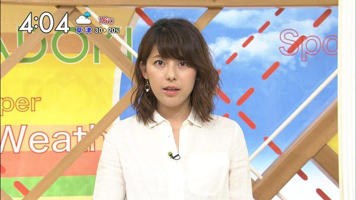 kamimurasaeko20170614_04.jpg