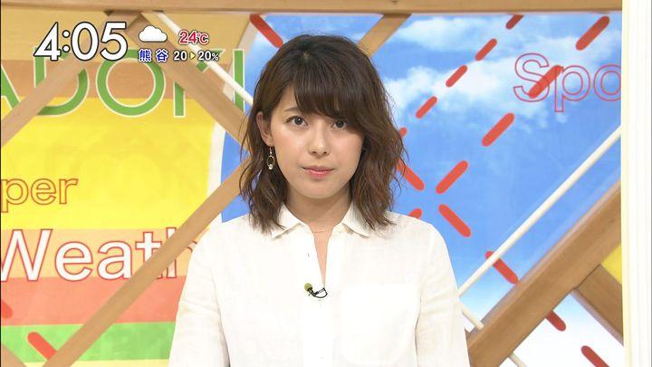 kamimurasaeko20170614_05.jpg