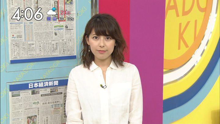 kamimurasaeko20170614_06.jpg