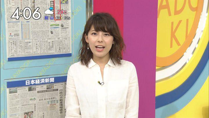 kamimurasaeko20170614_07.jpg