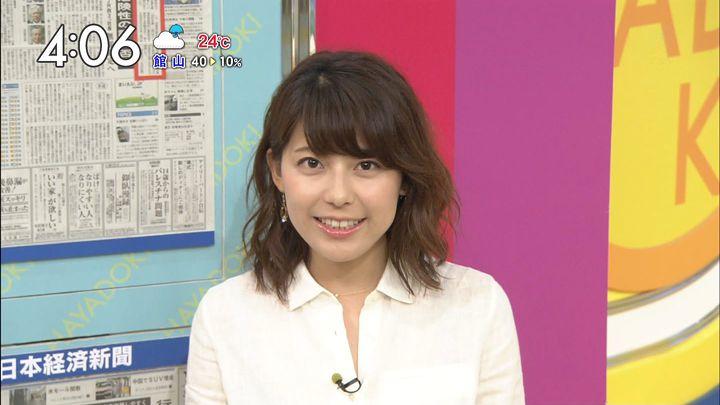 kamimurasaeko20170614_08.jpg