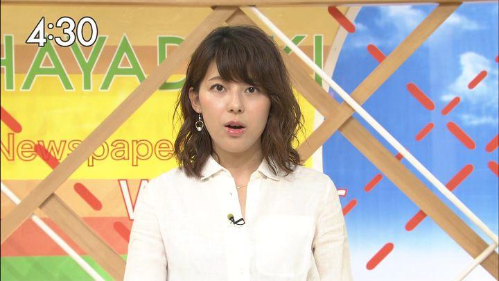 kamimurasaeko20170614_11.jpg