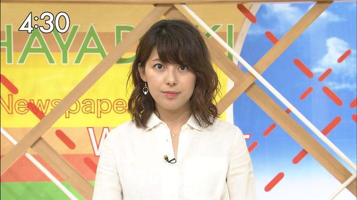 kamimurasaeko20170614_12.jpg