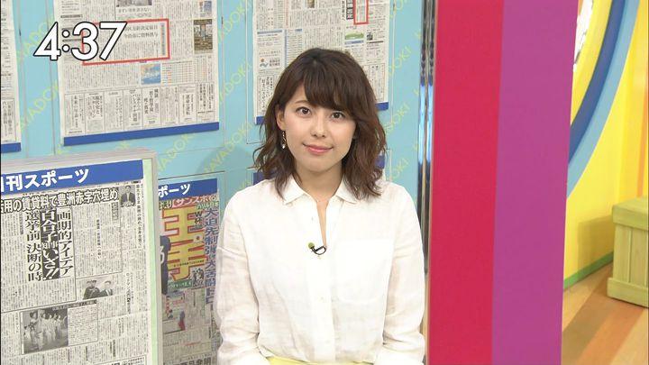 kamimurasaeko20170614_13.jpg