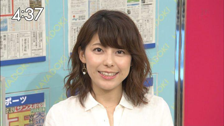 kamimurasaeko20170614_14.jpg