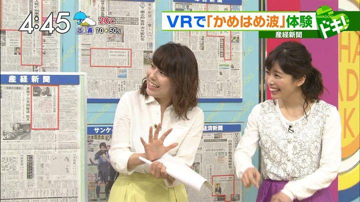 kamimurasaeko20170614_16.jpg