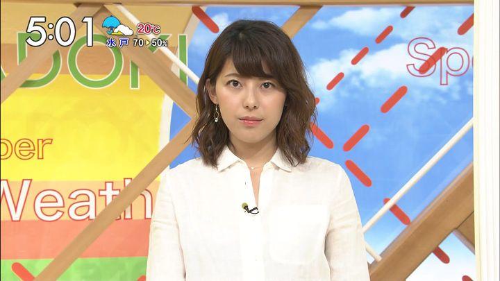 kamimurasaeko20170614_18.jpg