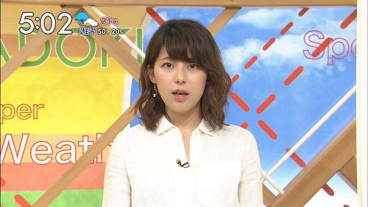 kamimurasaeko20170614_19.jpg