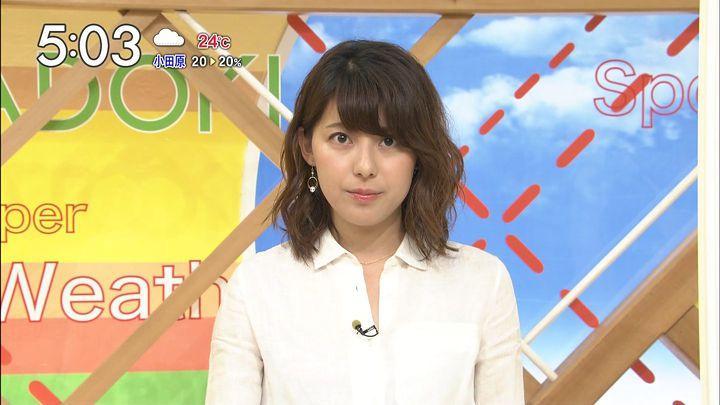 kamimurasaeko20170614_20.jpg