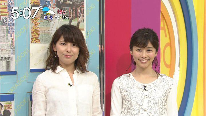 kamimurasaeko20170614_22.jpg