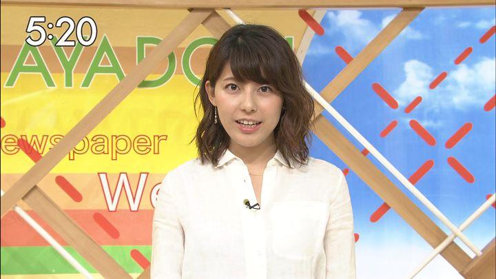 kamimurasaeko20170614_23.jpg