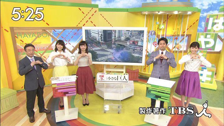 kamimurasaeko20170614_24.jpg