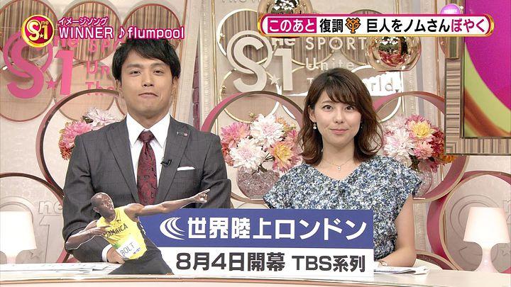 kamimurasaeko20170618_01.jpg
