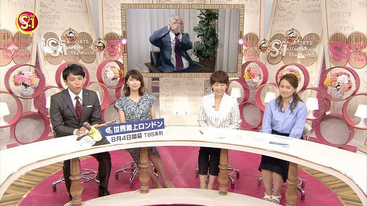kamimurasaeko20170618_02.jpg