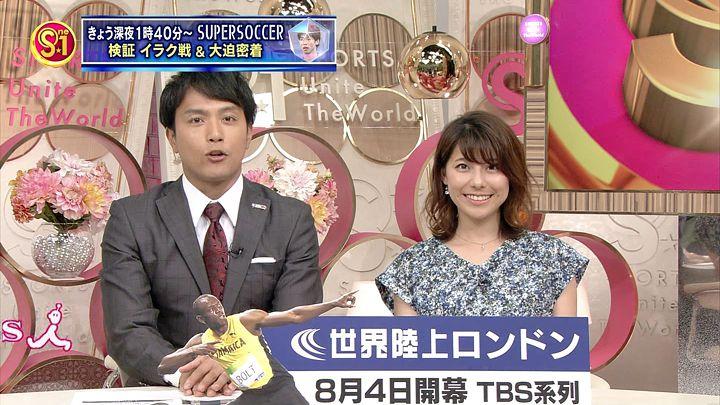 kamimurasaeko20170618_05.jpg