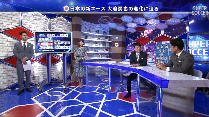 kamimurasaeko20170618_06.jpg