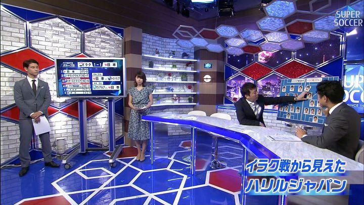 kamimurasaeko20170618_07.jpg