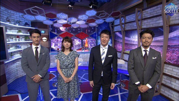 kamimurasaeko20170618_10.jpg