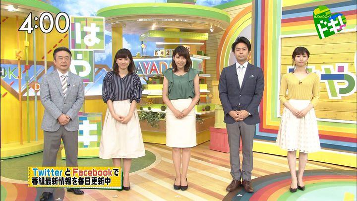 kamimurasaeko20170621_02.jpg
