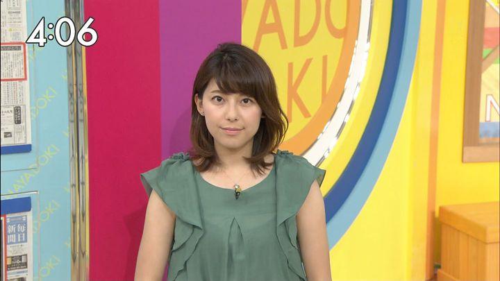 kamimurasaeko20170621_06.jpg