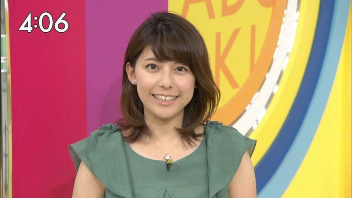 kamimurasaeko20170621_07.jpg