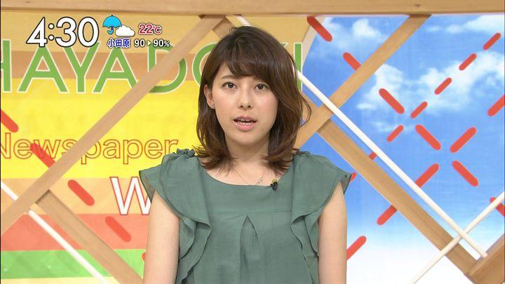 kamimurasaeko20170621_10.jpg