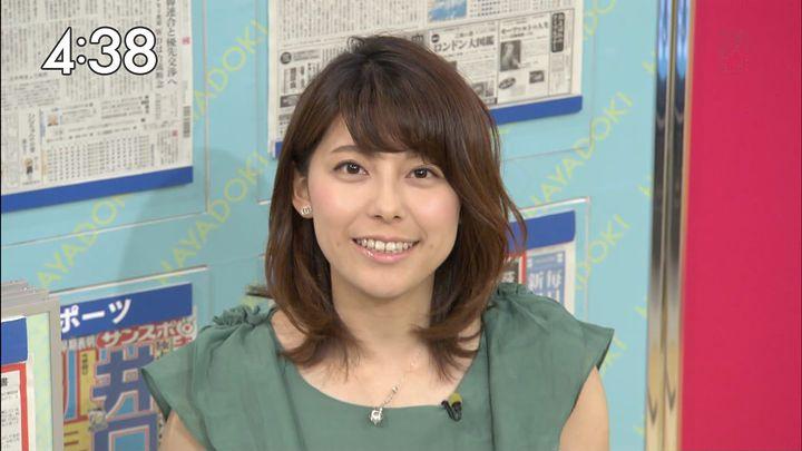 kamimurasaeko20170621_12.jpg