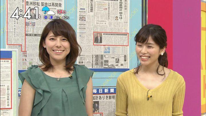 kamimurasaeko20170621_13.jpg