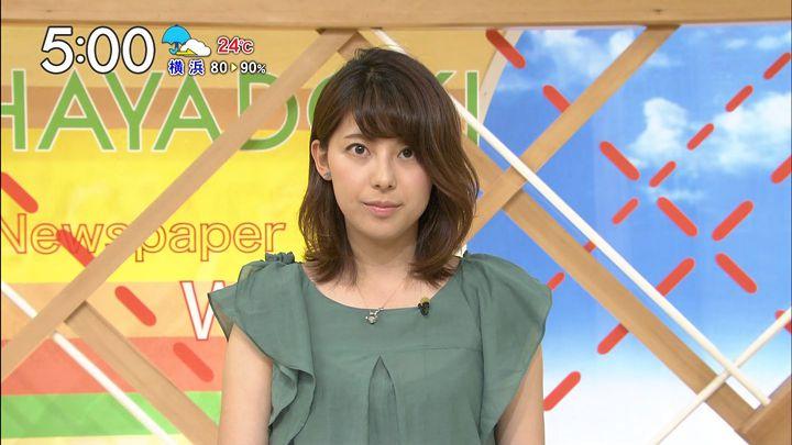 kamimurasaeko20170621_14.jpg