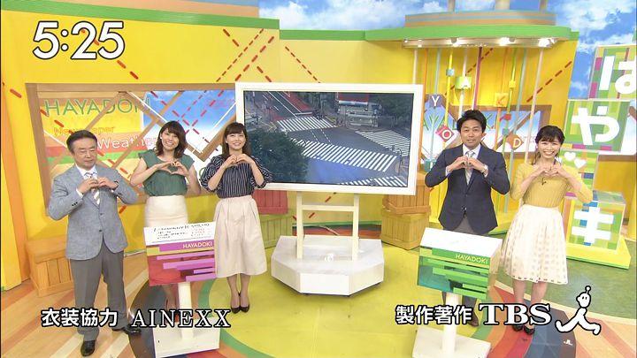 kamimurasaeko20170621_23.jpg