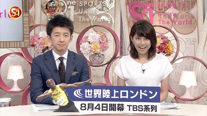 kamimurasaeko20170624_01.jpg