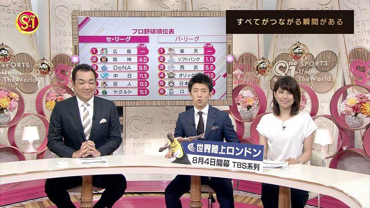 kamimurasaeko20170624_04.jpg