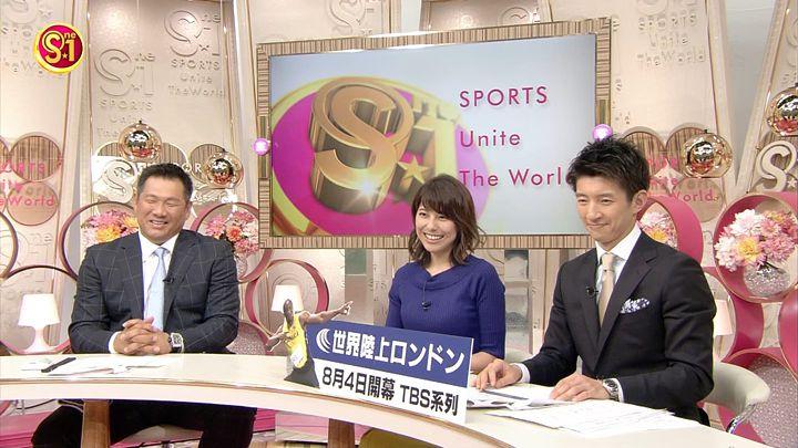 kamimurasaeko20170625_06.jpg