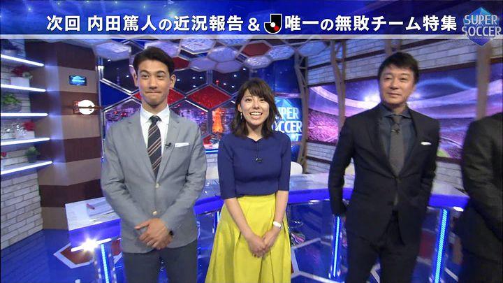 kamimurasaeko20170625_14.jpg