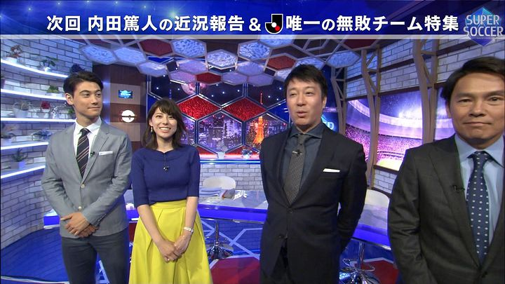 kamimurasaeko20170625_18.jpg