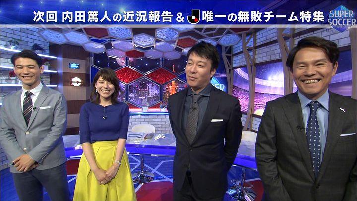kamimurasaeko20170625_20.jpg