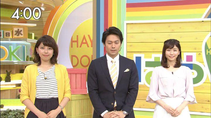 kamimurasaeko20170628_01.jpg